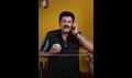 Picture 48 from the Malayalam movie Khilladi Raman