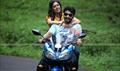 Picture 46 from the Malayalam movie Khilladi Raman