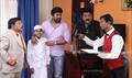 Picture 43 from the Malayalam movie Khilladi Raman