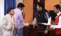 Picture 42 from the Malayalam movie Khilladi Raman