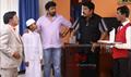 Picture 41 from the Malayalam movie Khilladi Raman