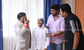 Picture 40 from the Malayalam movie Khilladi Raman