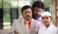 Picture 39 from the Malayalam movie Khilladi Raman