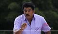 Picture 38 from the Malayalam movie Khilladi Raman