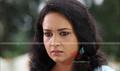 Picture 36 from the Malayalam movie Khilladi Raman