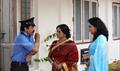 Picture 35 from the Malayalam movie Khilladi Raman