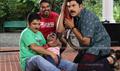 Picture 34 from the Malayalam movie Khilladi Raman
