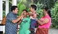 Picture 33 from the Malayalam movie Khilladi Raman