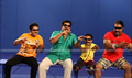 Picture 30 from the Malayalam movie Khilladi Raman