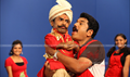 Picture 29 from the Malayalam movie Khilladi Raman