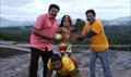 Picture 28 from the Malayalam movie Khilladi Raman
