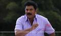 Picture 27 from the Malayalam movie Khilladi Raman