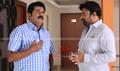 Picture 26 from the Malayalam movie Khilladi Raman