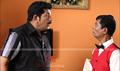 Picture 25 from the Malayalam movie Khilladi Raman