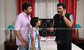 Picture 24 from the Malayalam movie Khilladi Raman
