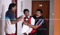 Picture 23 from the Malayalam movie Khilladi Raman