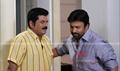 Picture 22 from the Malayalam movie Khilladi Raman