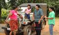 Picture 19 from the Malayalam movie Khilladi Raman