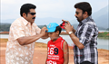 Picture 18 from the Malayalam movie Khilladi Raman