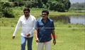 Picture 15 from the Malayalam movie Khilladi Raman
