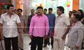 Picture 12 from the Malayalam movie Khilladi Raman