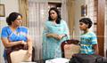 Picture 10 from the Malayalam movie Khilladi Raman