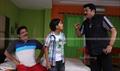 Picture 9 from the Malayalam movie Khilladi Raman