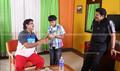 Picture 7 from the Malayalam movie Khilladi Raman
