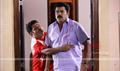 Picture 6 from the Malayalam movie Khilladi Raman