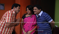 Picture 5 from the Malayalam movie Khilladi Raman