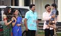 Picture 4 from the Malayalam movie Khilladi Raman