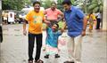 Picture 2 from the Malayalam movie Khilladi Raman