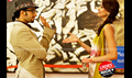 Picture 21 from the Hindi movie Ladies vs Ricky Bahl