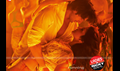 Picture 18 from the Hindi movie Ladies vs Ricky Bahl
