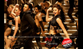 Picture 14 from the Hindi movie Ladies vs Ricky Bahl
