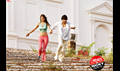 Picture 10 from the Hindi movie Ladies vs Ricky Bahl
