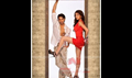 Picture 7 from the Hindi movie Ladies vs Ricky Bahl