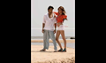Picture 4 from the Hindi movie Ladies vs Ricky Bahl