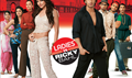 Picture 1 from the Hindi movie Ladies vs Ricky Bahl