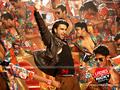 Wallpaper 2 of Ranveer Singh