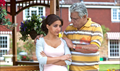 Picture 7 from the Hindi movie Life Goes On