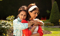 Picture 4 from the Hindi movie Life Goes On