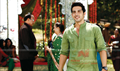Picture 8 from the Hindi movie Love Breakups Zindagi