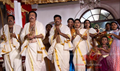 Picture 51 from the Malayalam movie Lucky Jokers