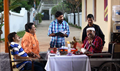 Picture 49 from the Malayalam movie Lucky Jokers