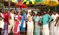 Picture 38 from the Malayalam movie Lucky Jokers