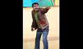 Picture 28 from the Malayalam movie Lucky Jokers