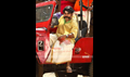 Picture 25 from the Malayalam movie Lucky Jokers