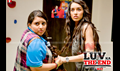 Picture 10 from the Hindi movie Luv Ka The End
