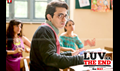 Picture 9 from the Hindi movie Luv Ka The End
